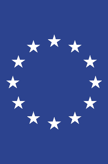 eu-flague