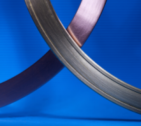Jacketed & Corrugated gaskets | Spetech